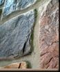 ФЛЕКС-ЦЕМЕНТ: имитация камня, кирпичной кладки, дерева