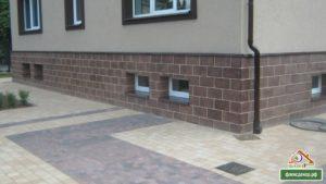 плитка, флекс-цемент